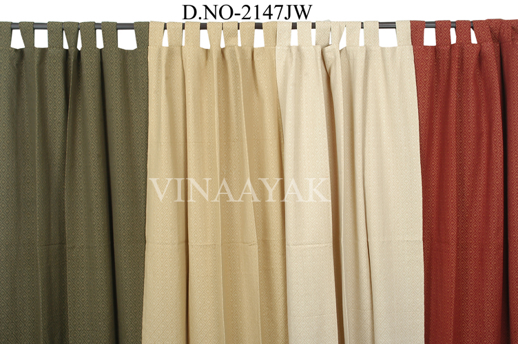 Curtain color combinations for Table linen color combinations